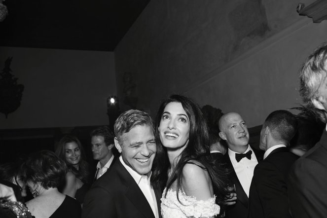 Go-Inside-George-Clooney-Amal-Alamuddin-Wedding-Never-Before-Seen-Snaps (13)