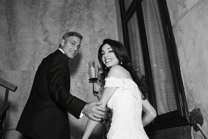 Go-Inside-George-Clooney-Amal-Alamuddin-Wedding-Never-Before-Seen-Snaps (14)