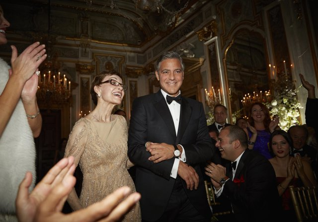 Go-Inside-George-Clooney-Amal-Alamuddin-Wedding-Never-Before-Seen-Snaps (15)