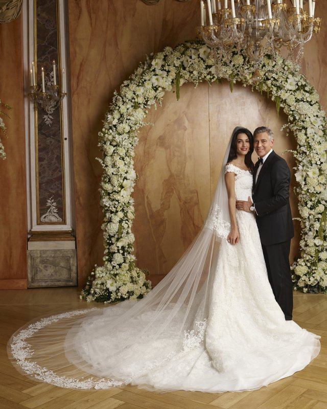 Go-Inside-George-Clooney-Amal-Alamuddin-Wedding-Never-Before-Seen-Snaps (16)