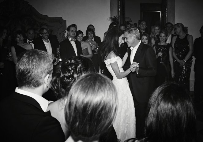 Go-Inside-George-Clooney-Amal-Alamuddin-Wedding-Never-Before-Seen-Snaps (3)