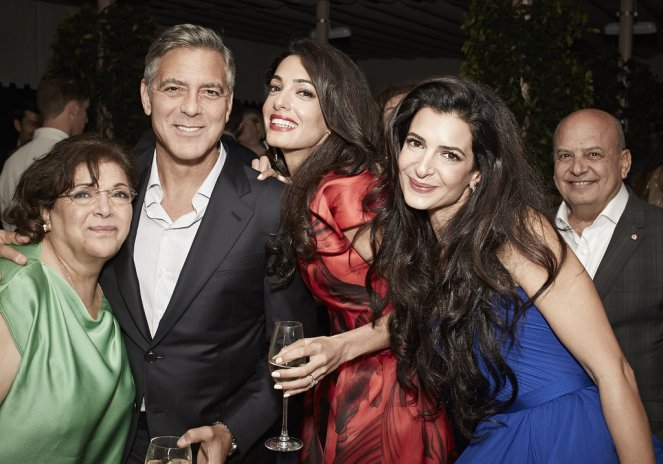 Go-Inside-George-Clooney-Amal-Alamuddin-Wedding-Never-Before-Seen-Snaps (5)