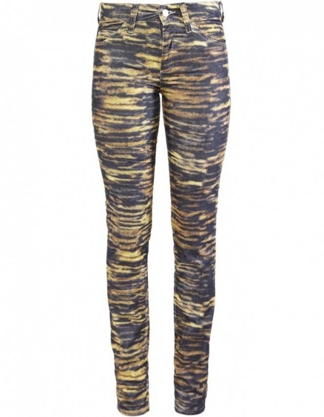 isabel-marant-tiger-jeans-p755440-1351328_image