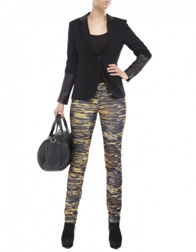 isabel-marant-tiger-jeans-p755440-1351332_image
