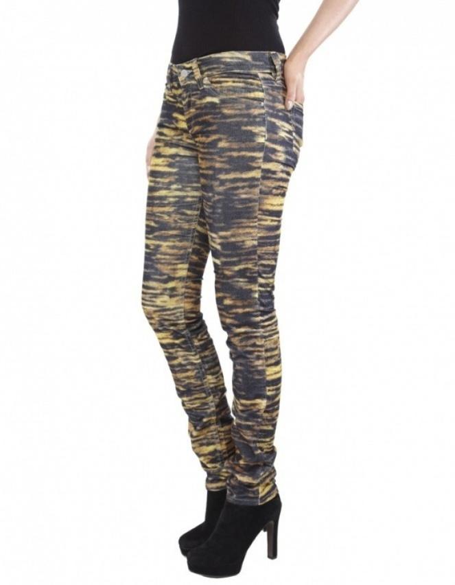 isabel-marant-tiger-jeans-p755440-1351340_image