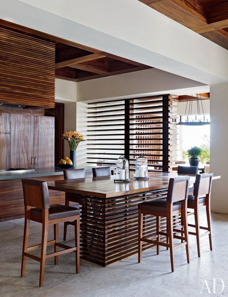item18_rendition_slideshowVertical_cindy-crawford-rande-gerber-29-kitchen-dining-area-extra