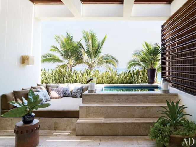 item26_rendition_slideshowHorizontal_cindy-crawford-rande-gerber-14-george-clooney-master-bath