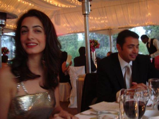 mariage _1 _ 2009