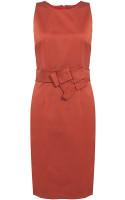 paule-ka-nude-ottoman-shift-dress-product-1-4796159-303675303