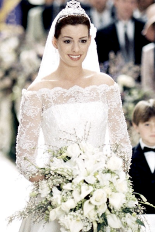 Princess-Diaries-Wedding-Dress