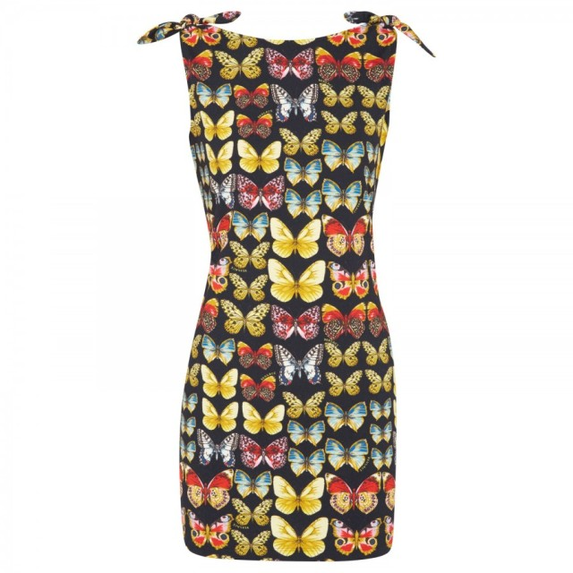 versace-black-butterfly-print-stretch-jersey-dress-product-1-13354826-233363559