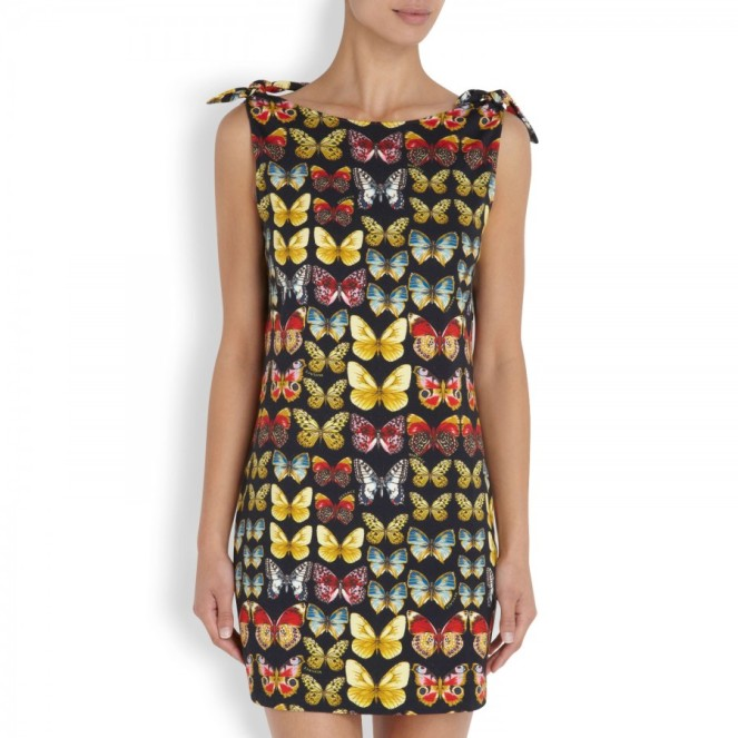 versace-black-butterfly-print-stretch-jersey-dress-product-2-13354826-234110153