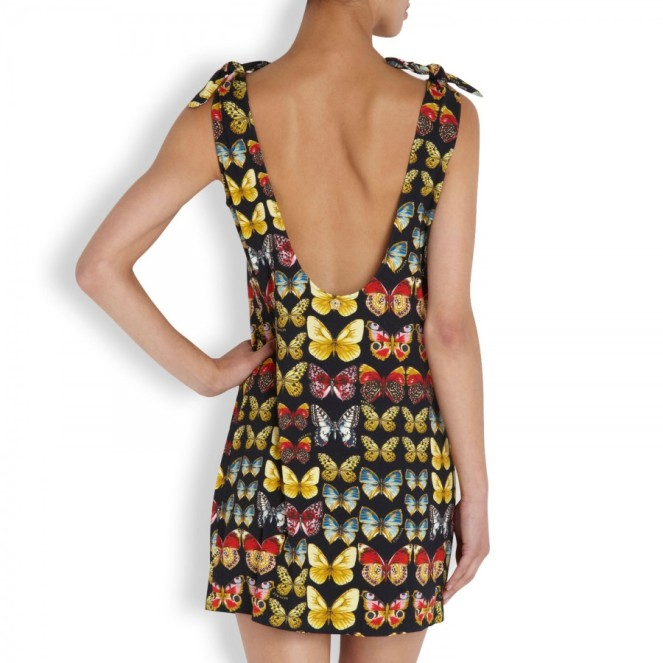 versace-black-butterfly-print-stretch-jersey-dress-product-3-13354826-195401515
