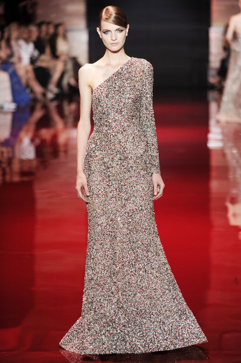 1-elie-saab-wedding-dresses-wedding-gowns-haute-couture-fall-2013-0710-h724
