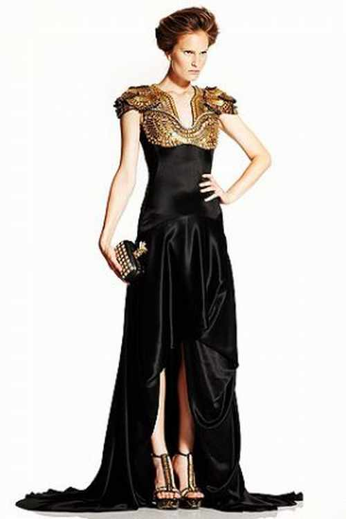 alexander-mcqueen-dress-2