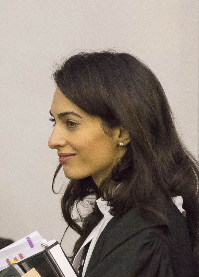 Amal-Alamuddin-Clooney-Jan-28-02