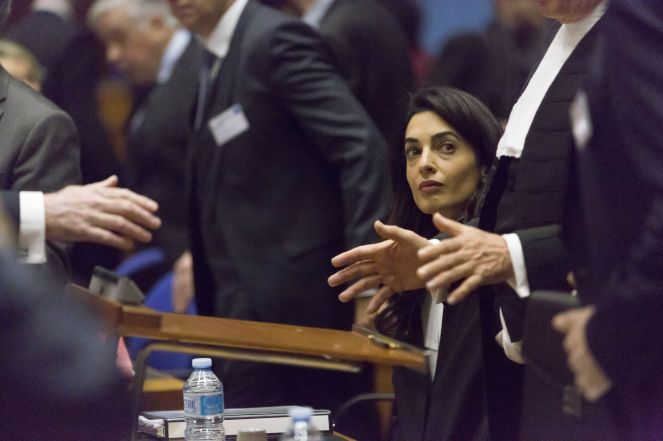 Amal-Alamuddin-Clooney-Jan-28-06
