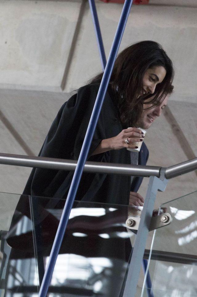 Amal-Alamuddin-Clooney-Jan-28-09