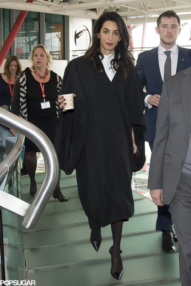 Amal-Clooney-Court-Strasbourg-January-2015