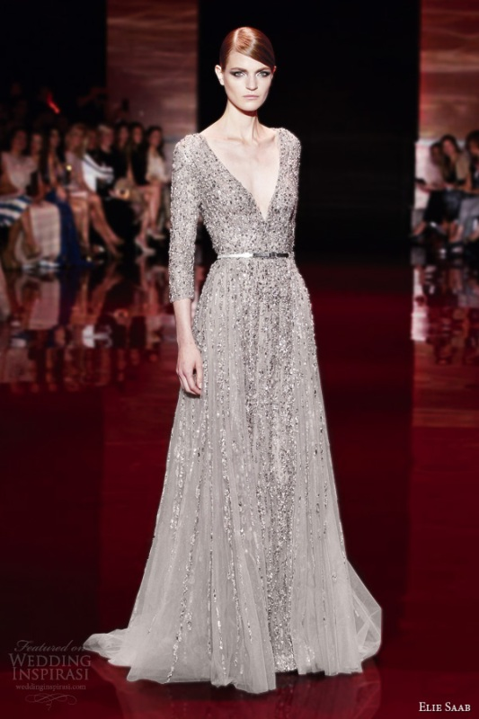 delightful-elie-saab-fallwinter-2013-2014-couture-collection-6