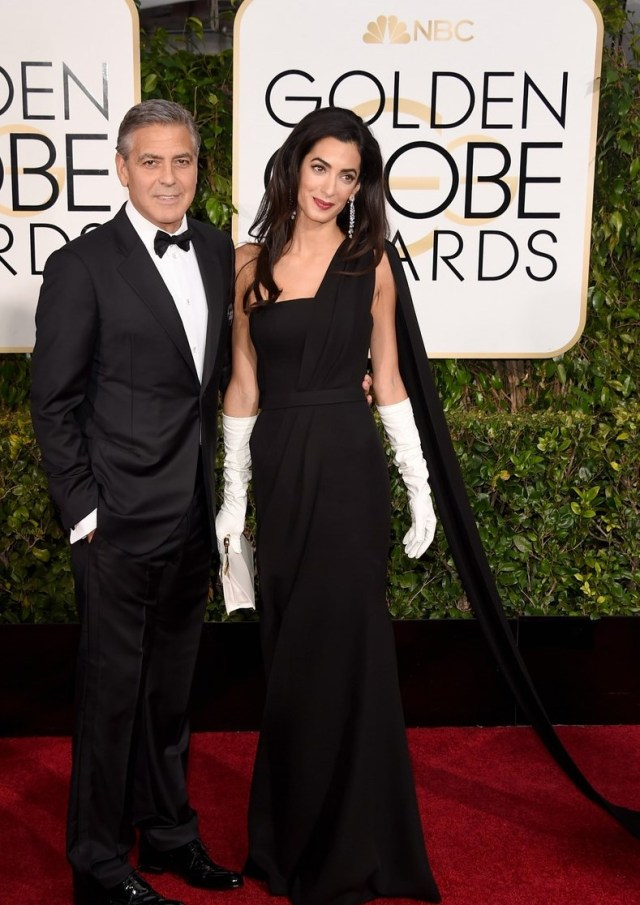 george-clooney-thanks-wife-amal-during-golden-globes-2015-02