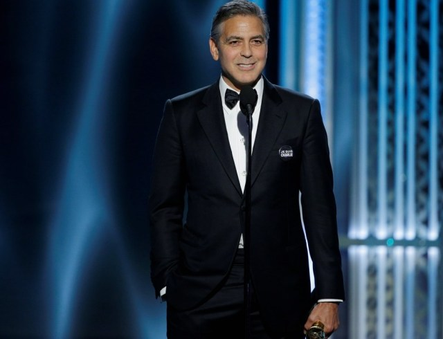 george-clooney-thanks-wife-amal-during-golden-globes-2015-03