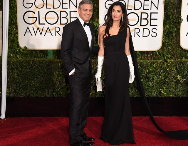 george-clooney-thanks-wife-amal-during-golden-globes-2015-04