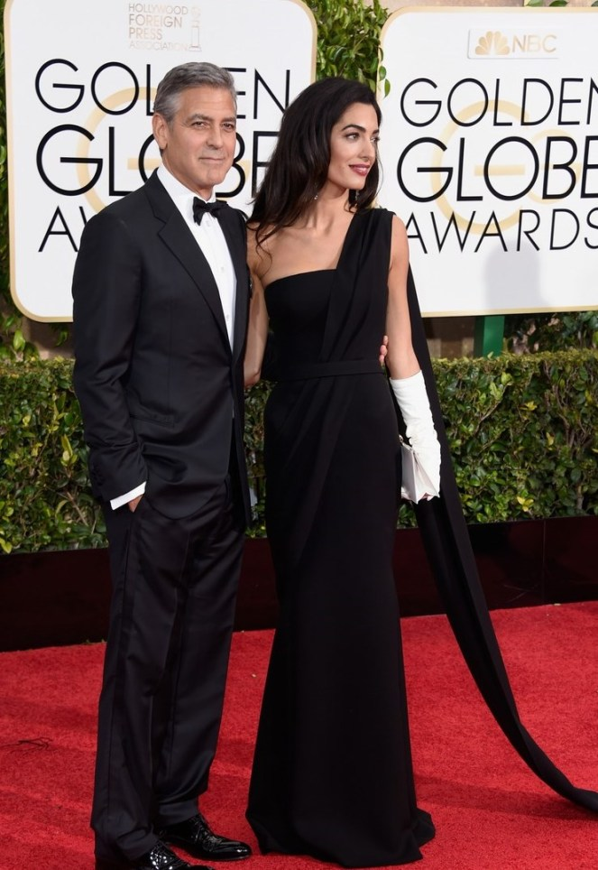 george-clooney-thanks-wife-amal-during-golden-globes-2015-12