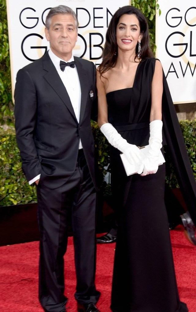 george-clooney-thanks-wife-amal-during-golden-globes-2015-13