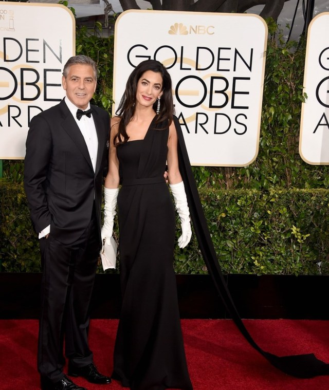 george-clooney-thanks-wife-amal-during-golden-globes-2015-14