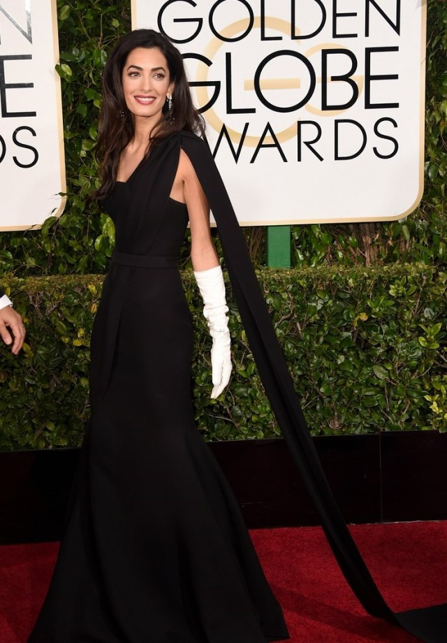 george-clooney-thanks-wife-amal-during-golden-globes-2015-15