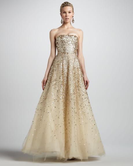oscar-de-la-renta-champagne-strapless-floral-paillette-ball-gown-product-1-6214300-393196662_large_flex