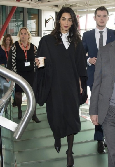 amal.clooney.court.strasbourg.january.2015_1