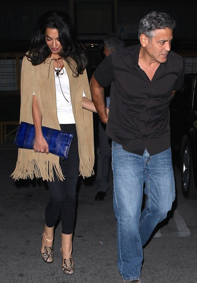 george-clooney-amal-valentines-day-01