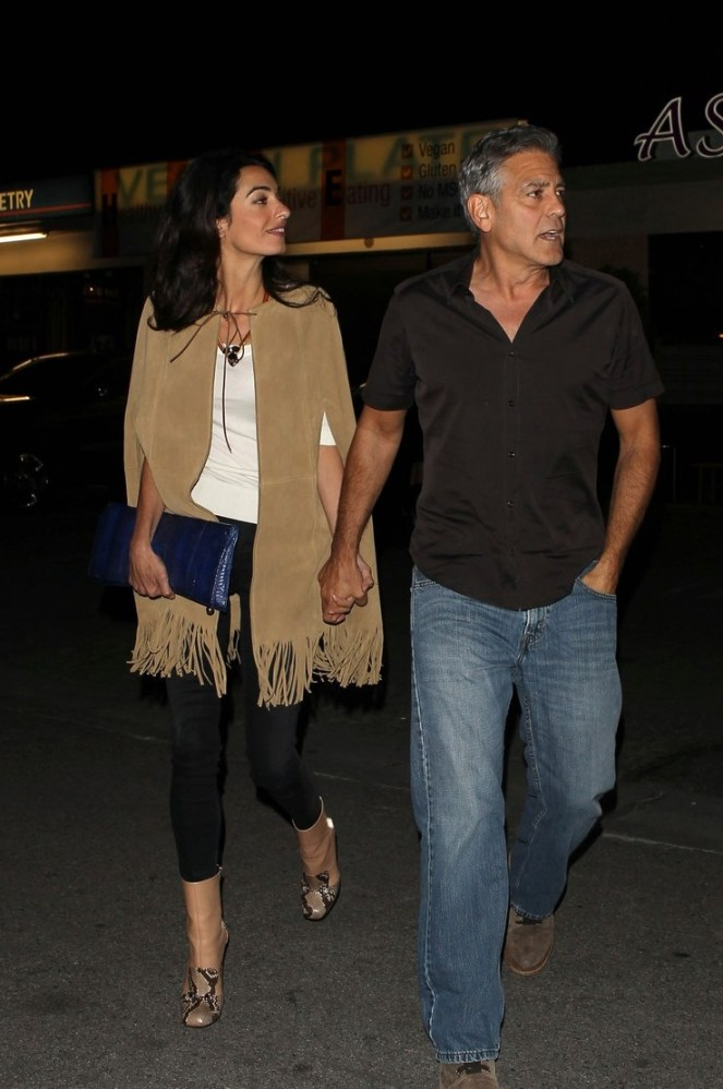 george-clooney-amal-valentines-day-04