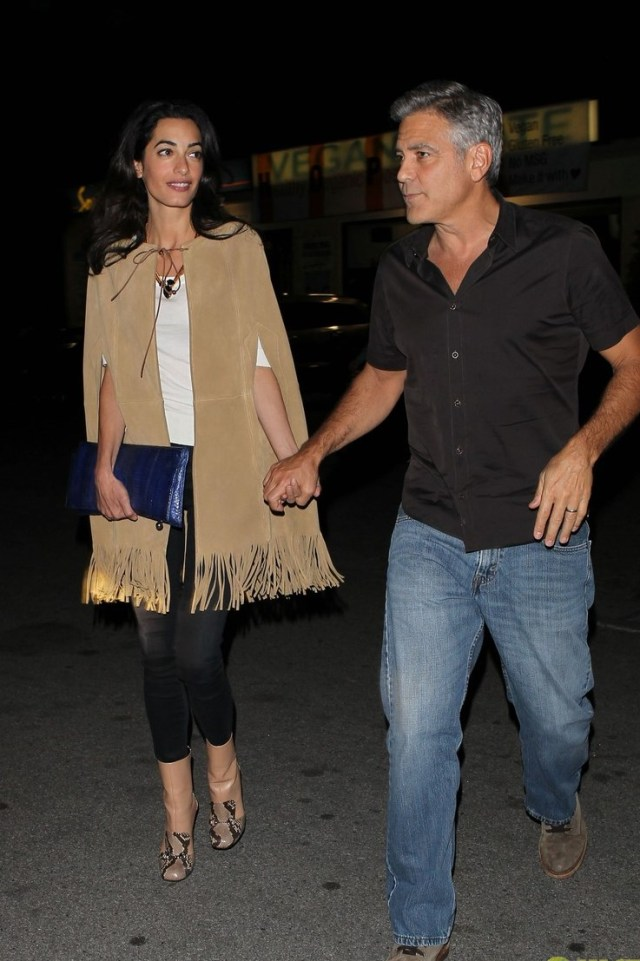 george-clooney-amal-valentines-day-05
