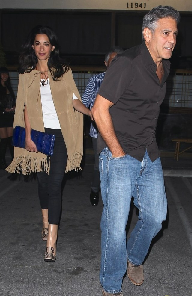 george-clooney-amal-valentines-day-06