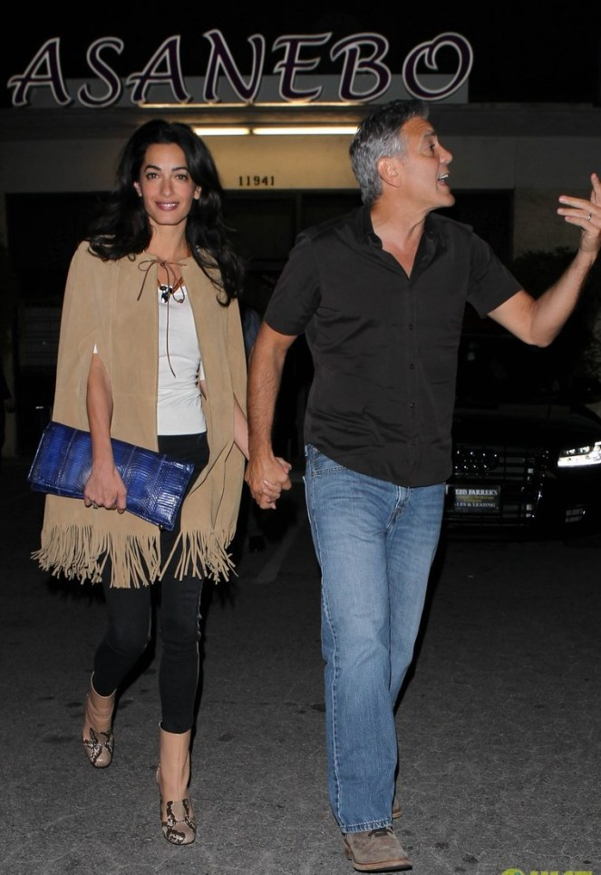 george-clooney-amal-valentines-day-07