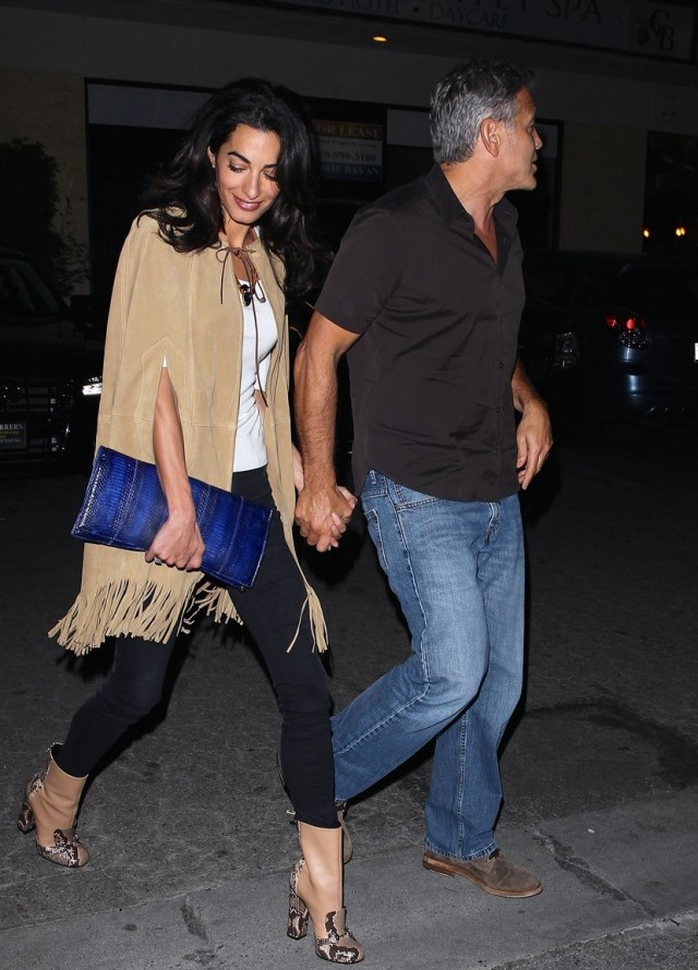 george-clooney-amal-valentines-day-08