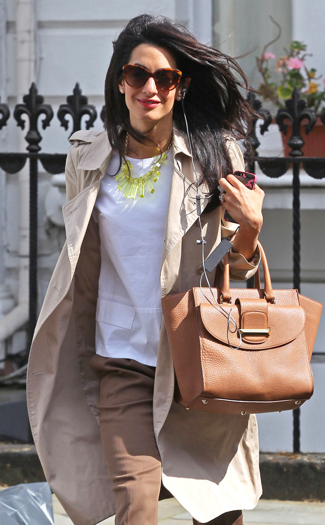 rs_634x1024-140519174657-634.Amal-Alamuddin-Trench-Coat-London.ms.051914