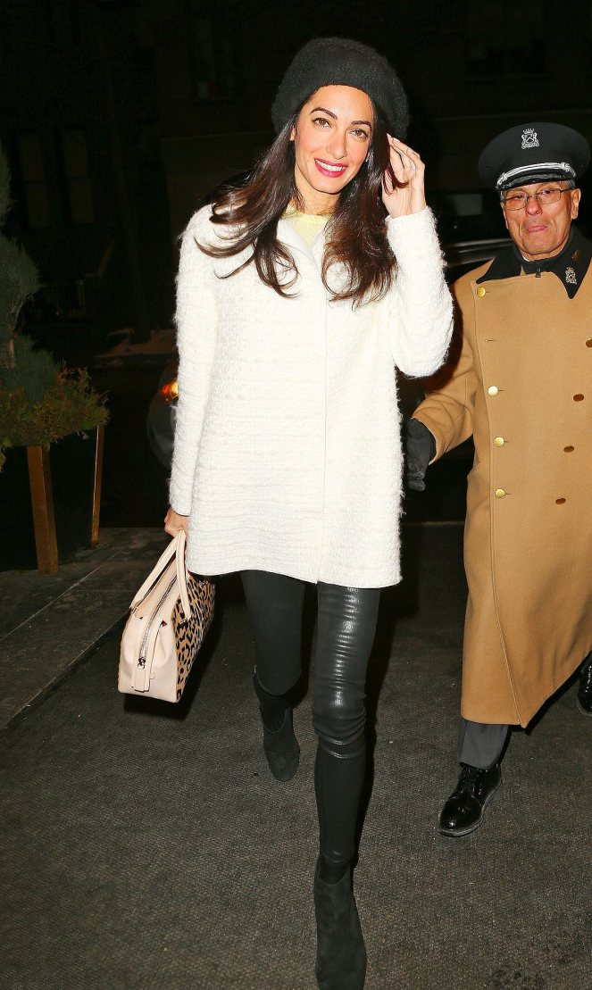 Amal-Alamuddin-NYC-After-Columbia-News-Pictures (1)