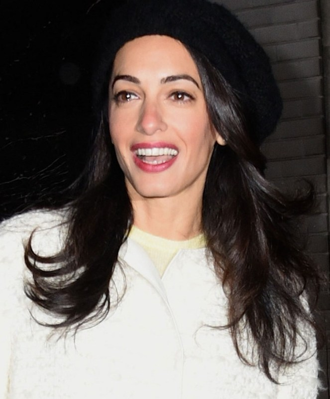 amal-clooney-set-to-teach-at-columbia-01