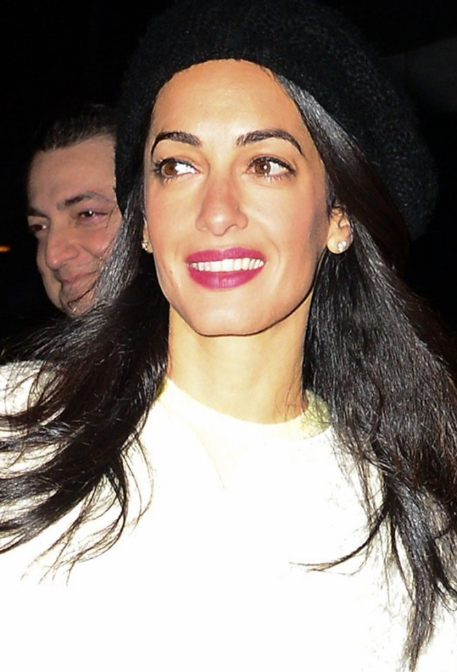 amal-clooney-set-to-teach-at-columbia-05 (1)