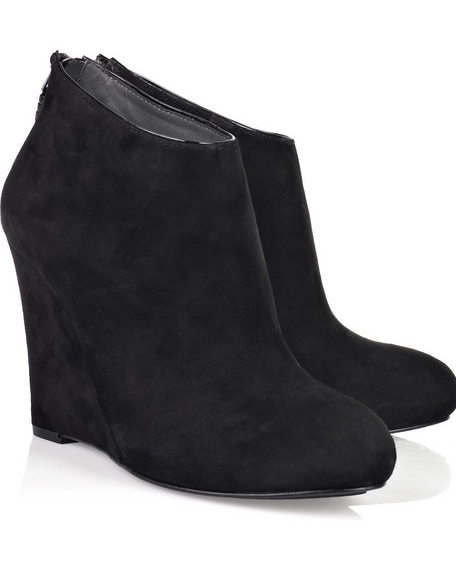DKNY-Aura-wedge-suede-ankle-boots