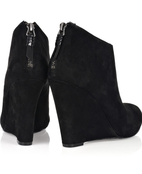 DKNY-Aura-wedge-suede-ankle-boots3