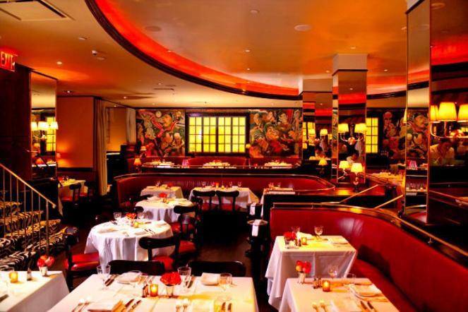 gal-restaurants4-jpg