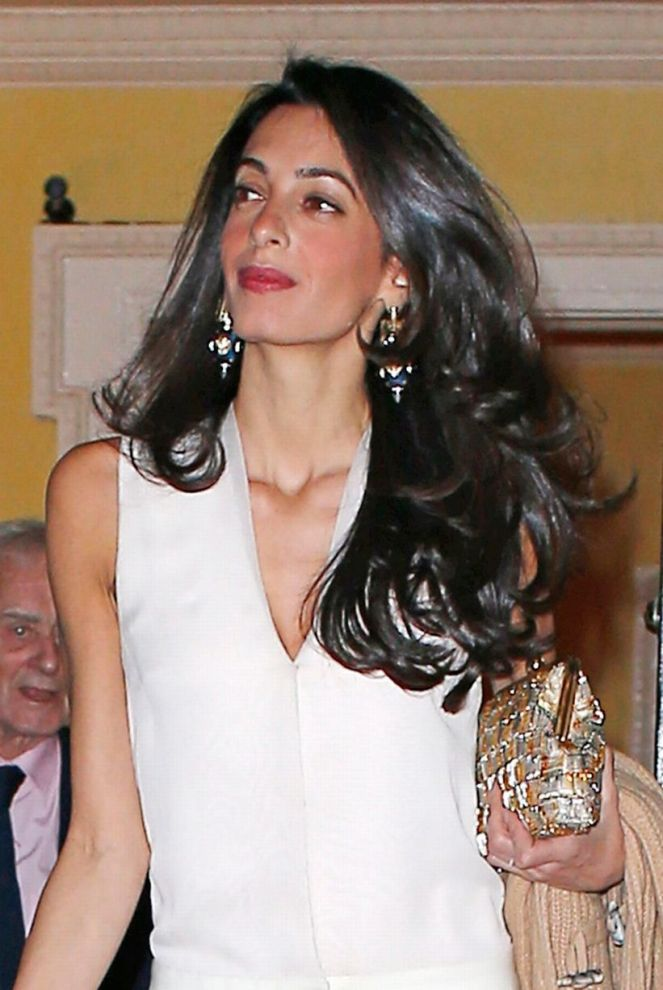 George-and-Amal-Clooney (1)