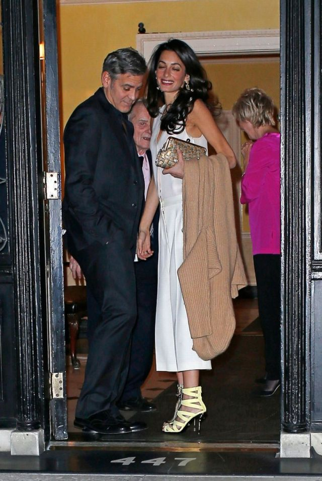 George-and-Amal-Clooney (3)