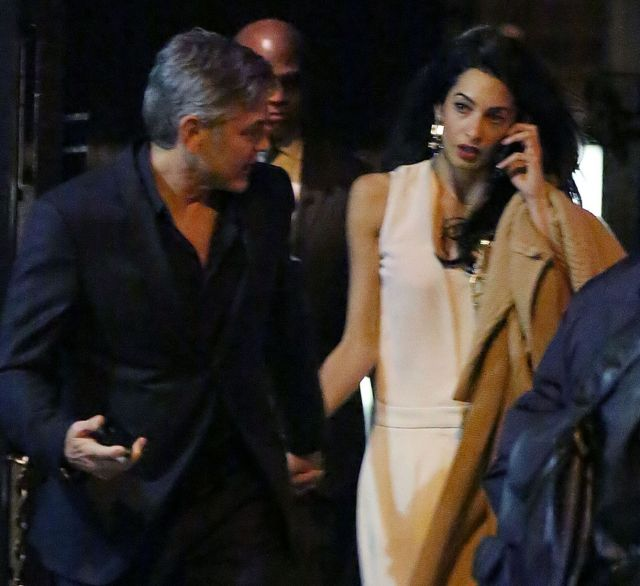 George-and-Amal-Clooney (4)