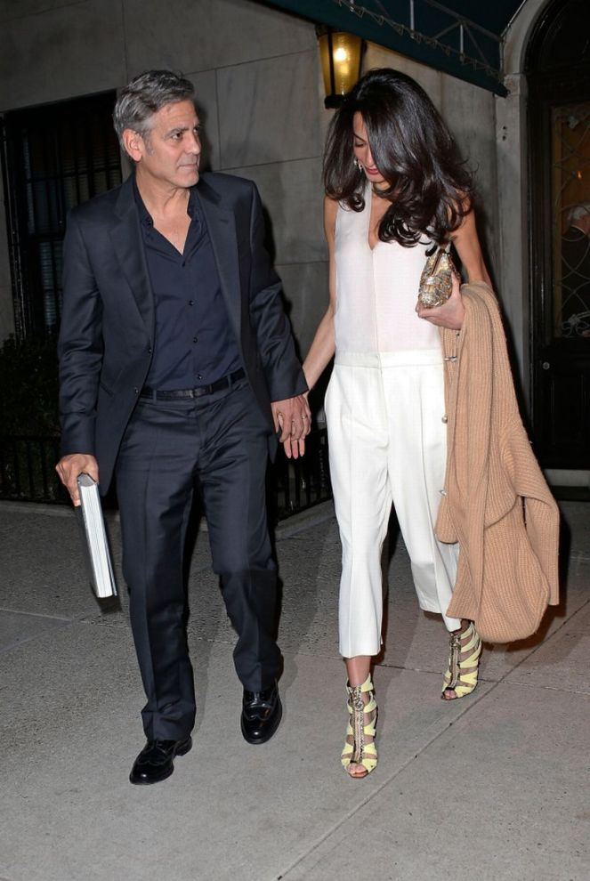 George-and-Amal-Clooney (5)